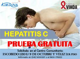 Pruebas Hepatitis B -200B